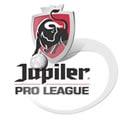 jupiler-league